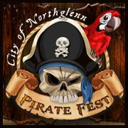 Killigans at Pirate Fest! Sept 19 in Northglenn CO