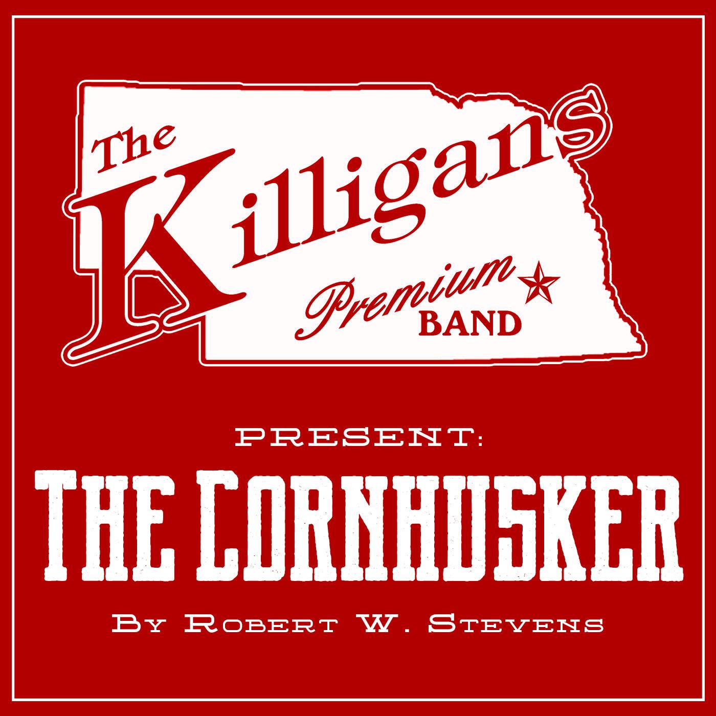 the-Cornhusker-Cover